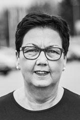 Dorrit Nielsen