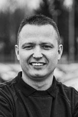 Henrik Ellebæk