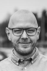 Kurt Sundahl Andersen