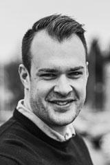 Søren Lux