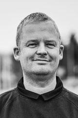 Ulrick Pedersen